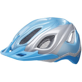 KED Certus K-Star Helm, light blue
